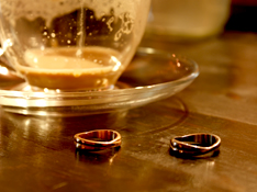 離婚・離縁の参考事例(写真)